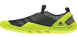 Climacool Jawpaws outdoor slip-on shoe