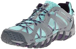 Merrell's Waterpro Maipo