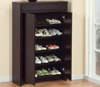 Shoe Racks main