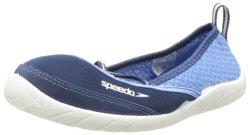 Speedo Women's Beach Runner 2.0 Amphibious Pull-On Water Shoe