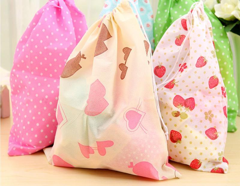 shoe bags main