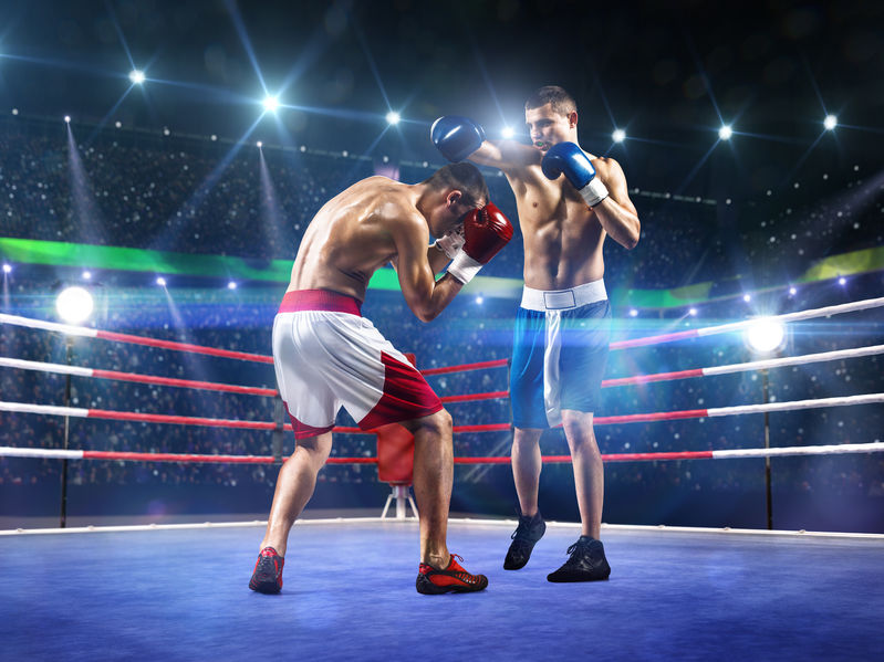 boxing shoes main