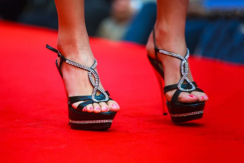 italian shoes main