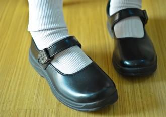 school shoes main
