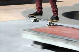 skate shoes main