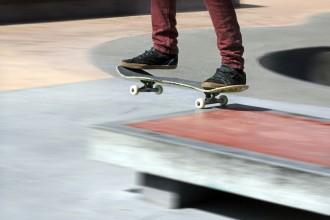 skate shoes main